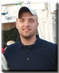 River Valley Golf Course Staff Curt Wahlert