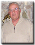 River Valley Golf Course Staff Lee Wahlert