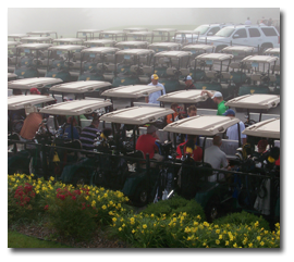 RVG_Outing_Carts